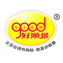 好jbo电竞食品有限公司